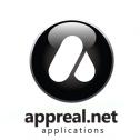 Mobile software house - Appreal.net Łódź i okolice