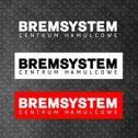 BREMSYSTEM - BREMSYSTEM HYDRAULIKA PNEUMATYKA HAMULCOWA MIELEC i okolice