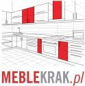 """Meble na wymiar - """"Twój Styl"""" s.c. Kraków i okolice"""