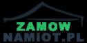 Wypożyczalnia namiotów - FHU Gab-All Joanna Król Osińska Kraków i okolice