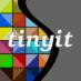 TinyIT