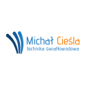Www.mciesla.pl - MICHAL CIESLA Chorzów i okolice