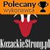 Kozackie Strony