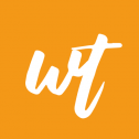 WEBTHINKS Swarzędz i okolice