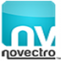 NOVECTRO Gliwice i okolice