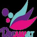 Organizacja imprez - Dreamart Ewa Kowalska Poznań i okolice