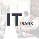 Aplikacje webowe/natywne - ITRANK | Aplikacje szyte na miarę
