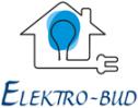 ELEKTRO-BUD - ELEKTRO-BUD Andrzej Lange Brodnica i okolice