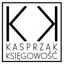 Kasprzak Księgowość Sp. z o.o. Luboń i okolice