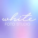 White Foto Studio Sosnowiec i okolice