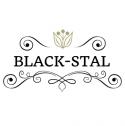 F.U.P. Black-Stal Włodawa i okolice