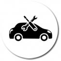 Samochody renault - AUTO - SERWIS RENAULT