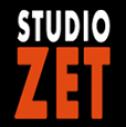 Studio Zet Łódź i okolice