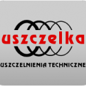 Zaopatrzymy Was Od A Do Z - Firma Uszczelka Uszczelnienia Techniczne Maciej Buczyński s.c. Łódź i okolice