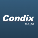 Condix Expo Mrowino i okolice