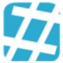 SharpSoft - SharpSoft Marcin Białous Koszalin i okolice