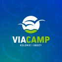 Obozy Młodzieżowe ViaCamp - ViaCamp.pl Reda i okolice