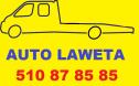 510-87-85-85 - Pomoc Drogowa - Auto laweta Blacharstwo Lakiernictwo Mechanika  Gdańsk i okolice