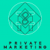Private Marketing