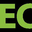Eco-Electric Poznań i okolice