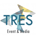 """Create is our passion"" - Tres Event&Media Toruń i okolice"