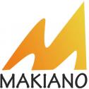 Makiano Sp. z o.o. - Serwis RTV GSM AGD Makiano Sp. z o.o. Warszawa i okolice
