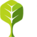 Logo sprzedawcy Ogrody Olsztyn - Projektowanie i Budowa Perfect Gardens Olsztyn i okolice