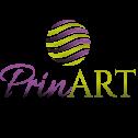 Profesjonalnie i z pasją - PRINART- DRUKARNIA PRINART Turek i okolice