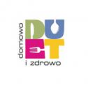 Duet Domowo i Zdrowo Białystok i okolice