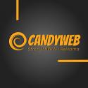 Candyweb.pl - Agencja interaktywna Candyweb.pl Mława i okolice