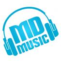 DJ na Twoja imprezę! - MD Music Gostyń i okolice