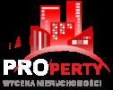 Kamil Seweryn PROPERTY Wycena Nieruchomości Sosnowiec i okolice