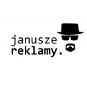 Dominik Naczk Kielno i okolice