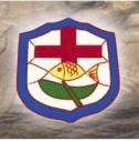 Ośrodek rekolekcyjno-wczasowy zmartwychwstańców Dębki i okolice