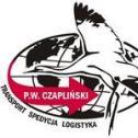 Transport Spedycja - Przedsiębiorstwo Wielobranżowe Mirosław Czapliński Dywity i okolice