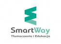 Fachowo i niezawodnie - Smart Way  Olsztyn i okolice