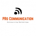 Outsourcing marketingu - PRo Communication Miłomłyn i okolice