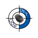 Biuro Detektywistyczne DETCOM Sosnowiec i okolice