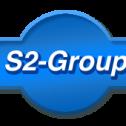 Kurier międzynarodowy - S2 group Przesyłki Międzynarodowe Rydułtowy i okolice