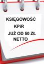 Edyta Wojdan Kraków i okolice