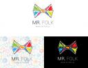 Logo Folk