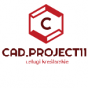 Zapraszam do współpracy - Project Cad11 Dębica i okolice