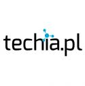 Agencja interaktywna - Techia.pl - elektroniczna agencja interaktywna Sandomierz i okolice