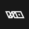 Www.wojtekd.com - Wojciech Dziedzic Staszów i okolice