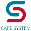 Care System Sp. z o.o. Poznań i okolice
