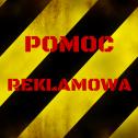 Pomagamy, tak po prostu! - Pomoc-Reklamowa Poznań i okolice