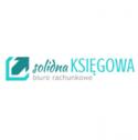 Wiedza, Praktyka, Etyka - Solidna Księgowa Biuro Rachunkowe Kraków i okolice