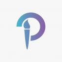 Pixelwork.pl - agencja interaktywna