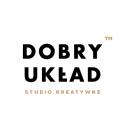 Studio kreatywne - Dobry Układ Białystok i okolice