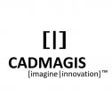 Rozwiązania Informatyczne - CADMAGIS